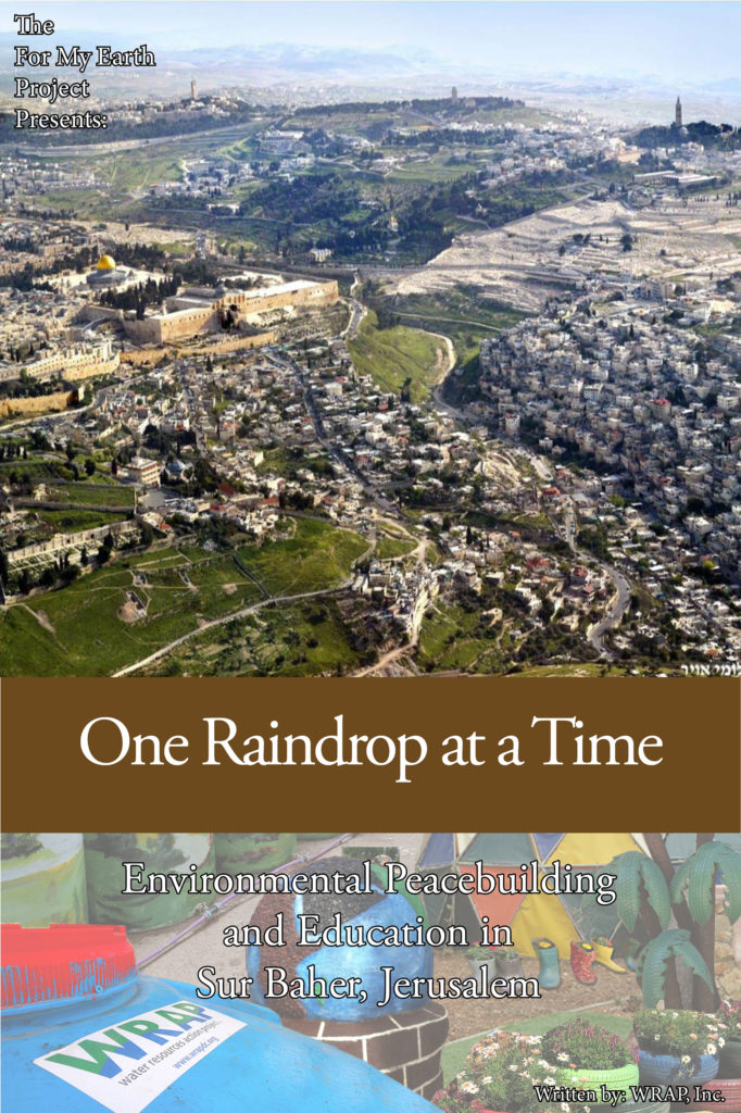 inspiring-peace-one-raindrop-at-a-time-cover